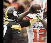 Tbn Monday Morning Pleighbook The Browns Validated Our Optimism With Tie Sb Nationleveon Bell Sends Cryptic Tweet After Steelers
